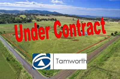 under contract.jpg
