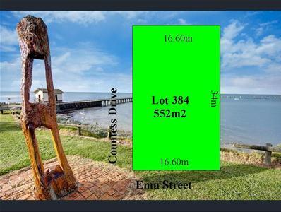 Lot Photos Lot 384 Baybreeze Estate.jpg