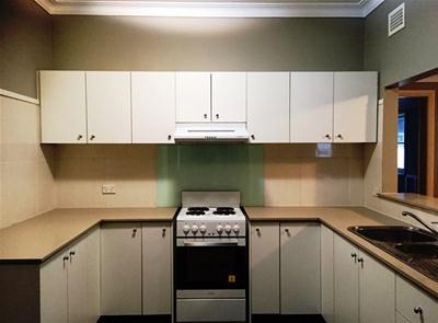 carrington kitchen.jpg