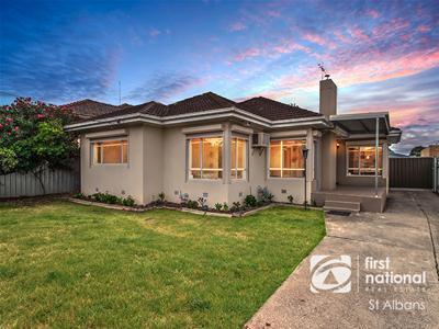 1 House.jpg