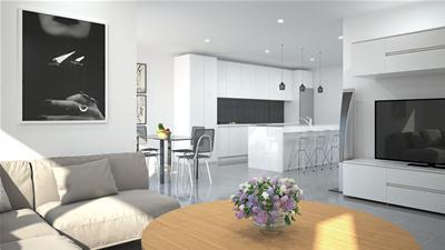 Kitchen living.jpg