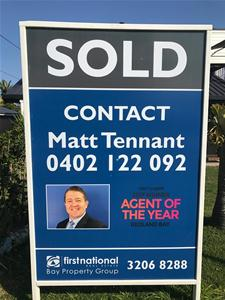 matt sold sign.jpg