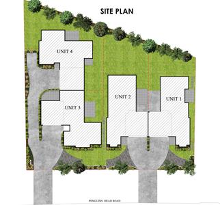 03. Site Plan.jpg