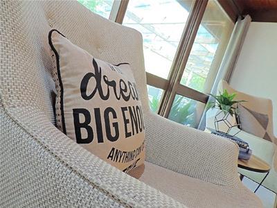 Artistic Lounge Chair - Angled.jpg
