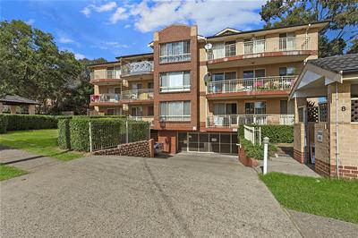 001_Open2view_ID460133-4_8_Fifth_Ave__Blacktown.jpg