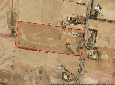 645 Davis Rd_map.jpg