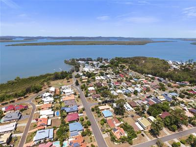 002_Open2view_ID449807-30_Lisa_Street__Redland_Bay.jpg