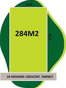 24 Modern Crescent Tarneit.jpg