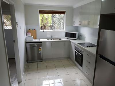 Renovated Kitchen Complete.jpg