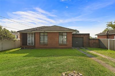 001_Open2view_ID473324-291_Bungarribee_Road__Blacktown.jpg
