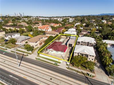 1 - MAIN - Aerial photo of site.jpg