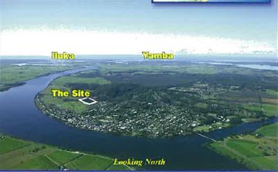 aerial 2 looking towards yamba.jpg.png