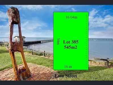 Lot 385 Photo.jpg