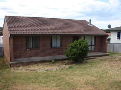 6 Coral Street Muswellbrook NSW 001.JPG