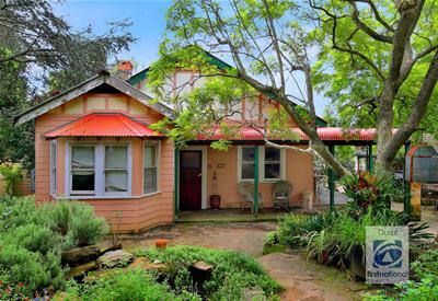 4_Lo-Res.jpghttp://www.fnmobileagent.com.au/Listing/Search