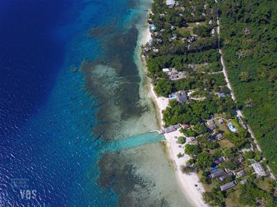 CB VPB VC coast Pango (640x480).jpg