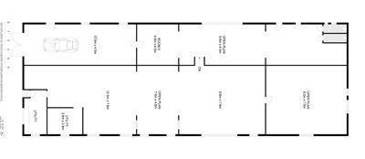 33 Jubilee St Floorplan CROPPED.jpg