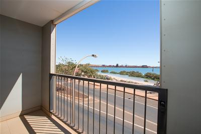 2 balcony.jpg