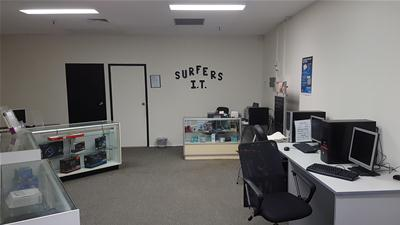 9 office 4.jpg
