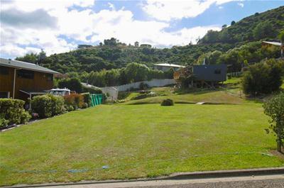 312b Waikawa Road