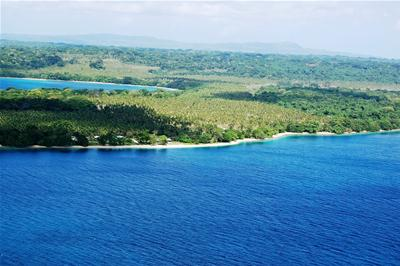 Aore Island alt_0044.JPG