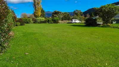 312d Waikawa Road
