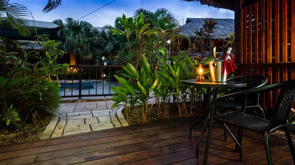 AltVillage De Santo Resort 1.jpg