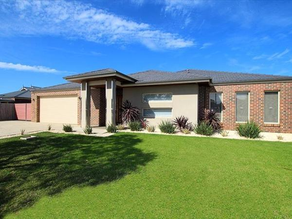 15 Cleveland Street, Warrnambool VIC 3280