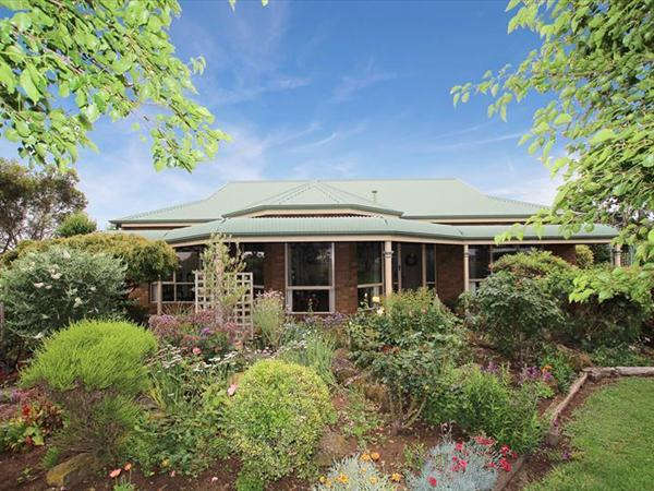 347 Ibbs Lane, Mailors Flat VIC