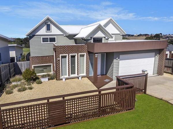 26 Mitchell Street, Warrnambool VIC