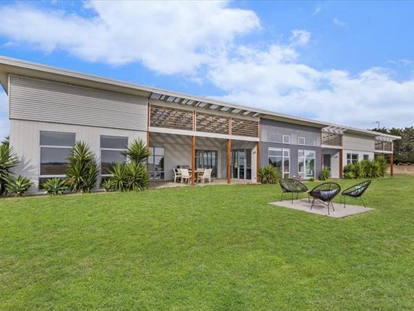 164 Grassmere-Hexham Road, Grassmere VIC 3281