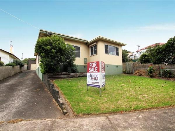 746-748 Raglan Parade, Warrnambool VIC