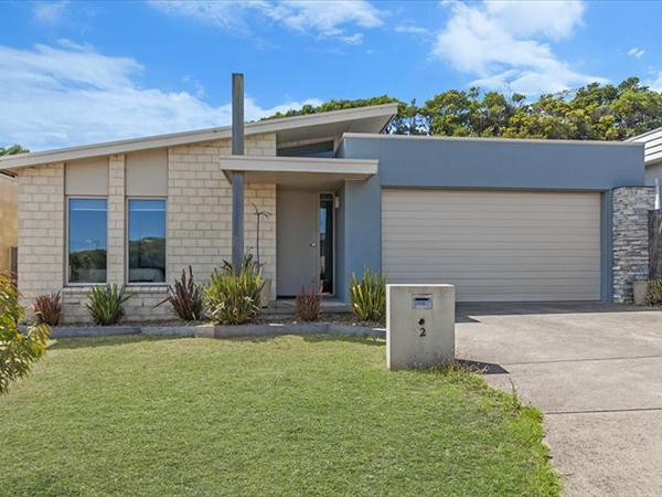 2 Roxburgh Court, Warrnambool VIC