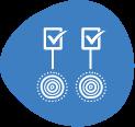 bubs framework aligned hover