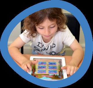 wingaru early education