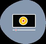 wingaru home education video