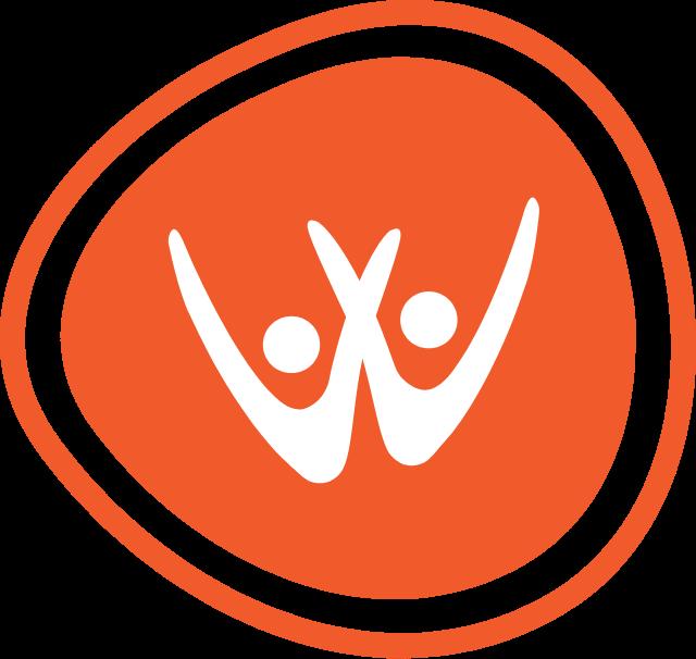wingaru logo circle