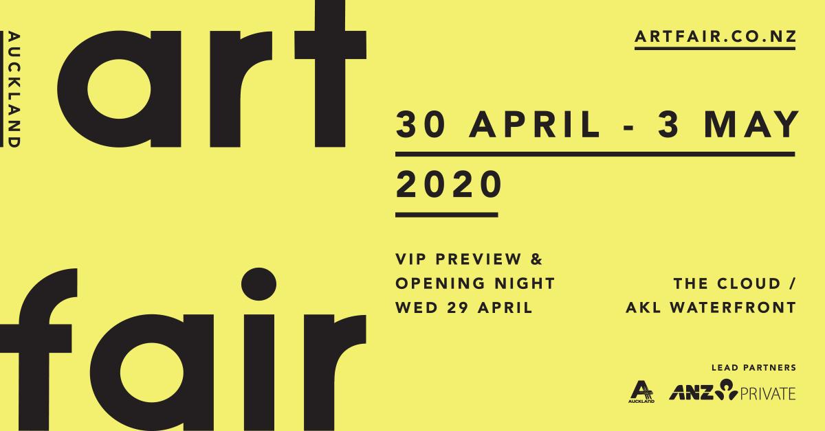 5 00 pm 30 april 2020