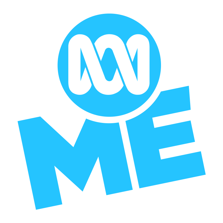 Tv Guide Freeview Australia