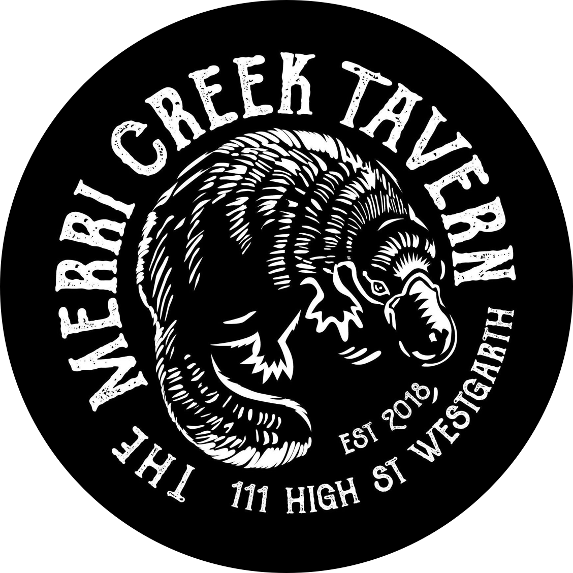 Merri Creek Tavern