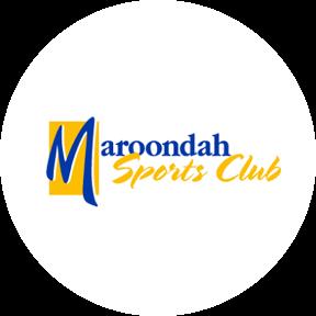 Maroondah Sports Club