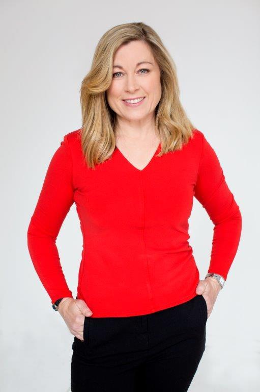 Jodi Fisher FIML