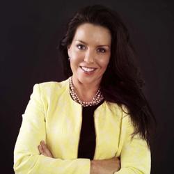 Belinda-Jane Dolan