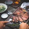 Steakchophouse