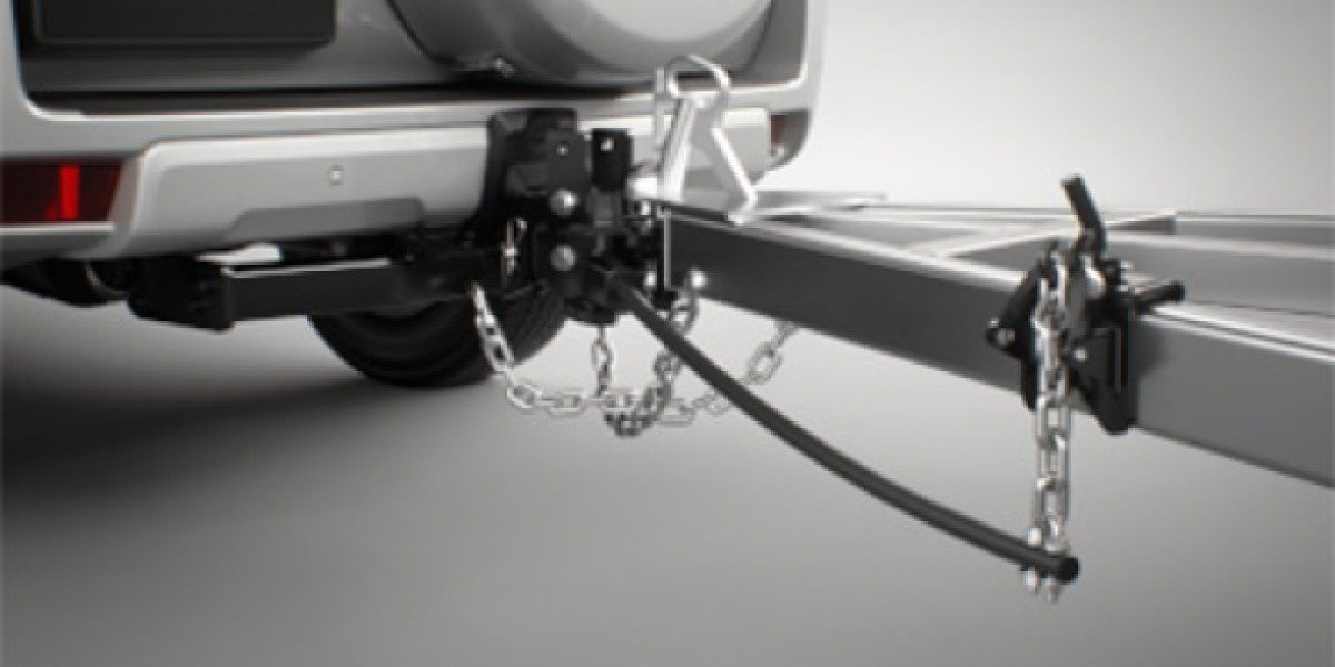 blog large image - Considering Towing a Caravan? Tips for First Timers