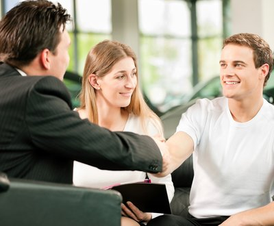 Position available   Vehicle Sales (Maroochydore) image