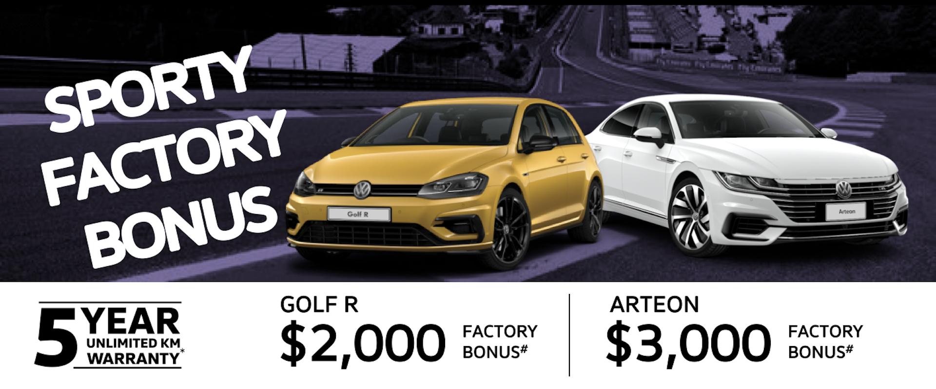 South Yarra Volkswagen Volkswagen Dealer Melbourne