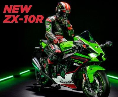 Kawasaki_ZX-10R_Preview_Ultimate image