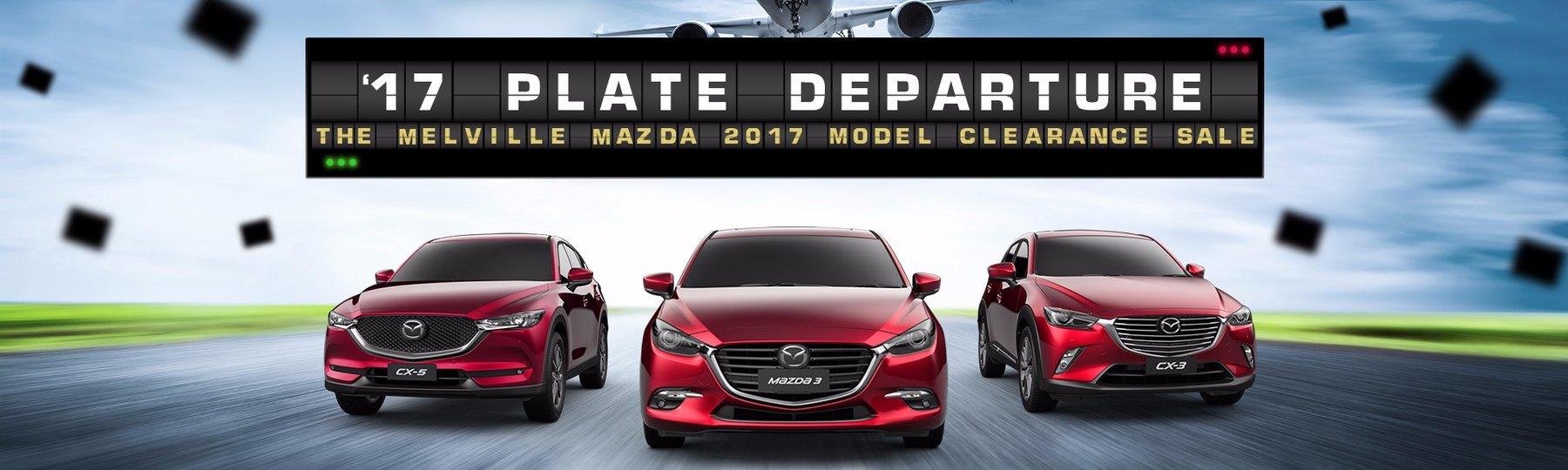 Mazda Dealers Perth Mazda Car Dealerships Melville Mazda