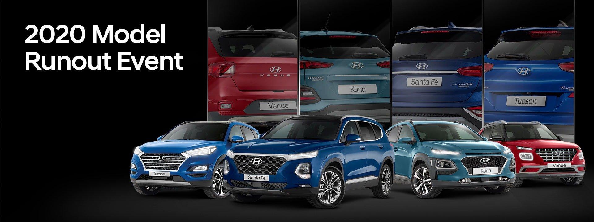 Hyundai-Special-Offers-Mandurah-Hyundai